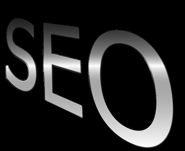Copywriting SEO je jedním z článků řetězu zvyšování pozice webu pro vyhledávače