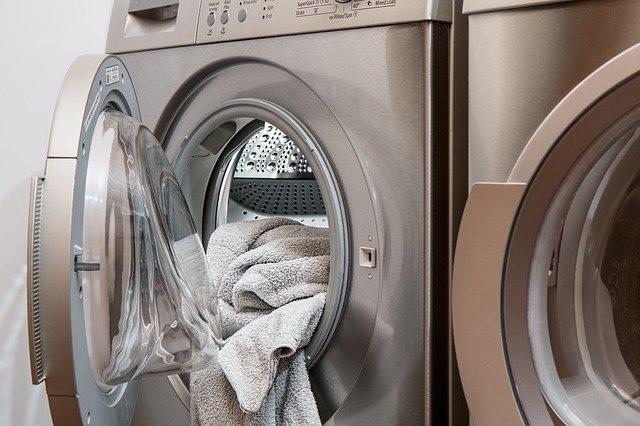 Jak zvládnout úklid domácnosti levou zadní