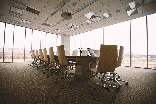 konferenční sál.jpg