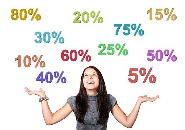 Jít proti proudu: Jste nonkonformní?