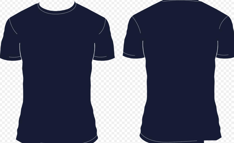 tričko na potisk